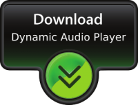 Download Dynamic Audio Player